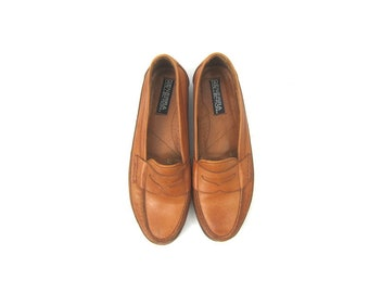 8173356effb94 Preppy deck shoes | Etsy