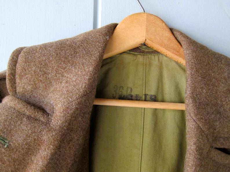 Winter Warm Knit Hat TLPM9LKMBM Jamaica USA Flag Half Baseball Beanie Skull Cap for Women and Men