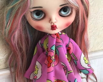 a4a54b29e7b6 Fashions for our favourite toys by MakerAndMuse on Etsy