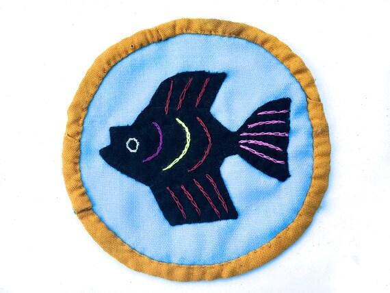Sakuma Holographique Attracteur Lames Pêche Accessoire