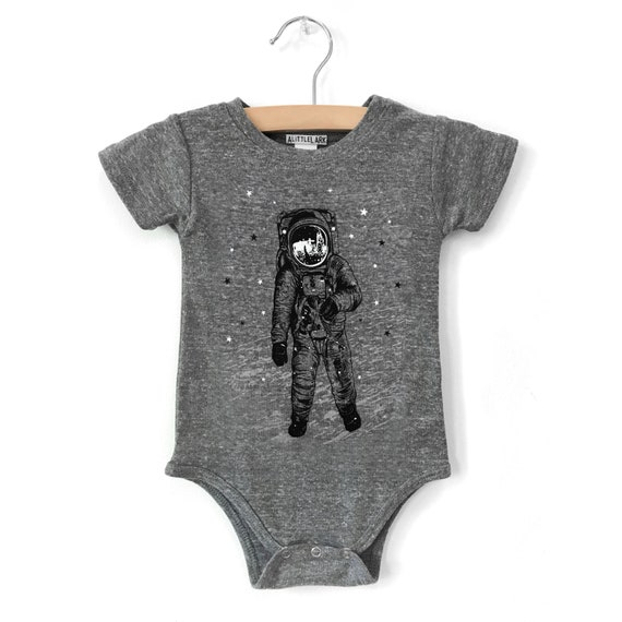 First Father/'s Day Bear Design Babygrow papa Polar Poison Son Daughter present