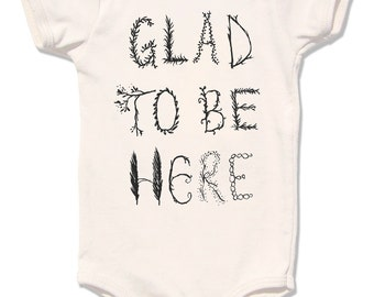 c86ebf84b Baby bodysuit Baby Clothes Raindrop Baby clothing baby boy