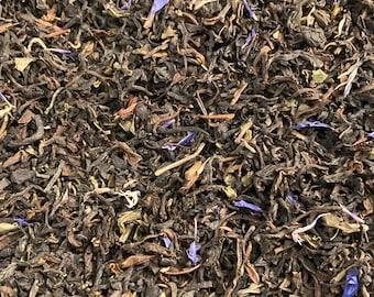 Loose Leaf Tea - Tea For All Reasons House Blend (2oz)