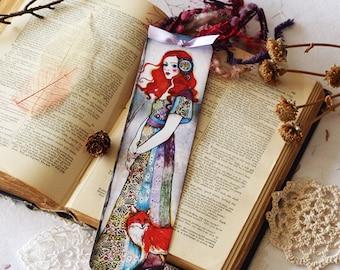 Bookmark - Le Guide