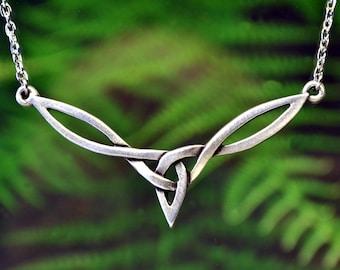 celtic jewelry for women