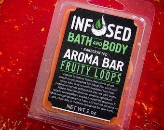 Aroma Bar - Wax Melts