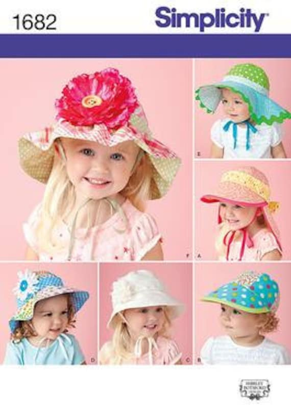 ca49238ce3a2 pretty cheap e68d3 b036d infanttoddler rain hat - deteksinewsonline.com