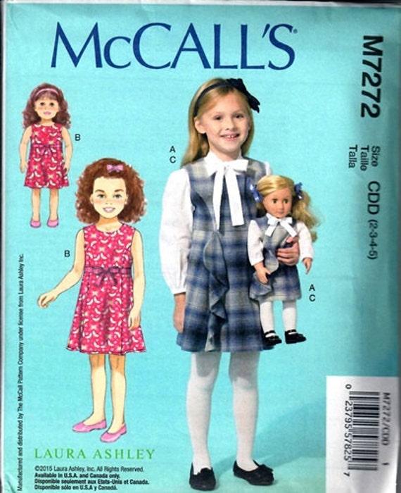 Ausverkauf Mädchen Puppe Muster / passenden Pullover | Etsy