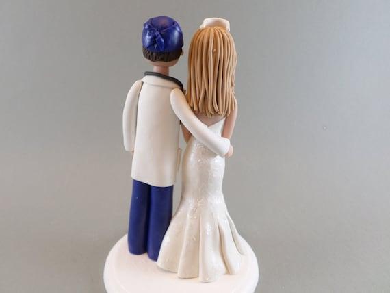 25 jaar oude vrouw dating 22-jarige man