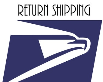 USPS Priority International | Return Shipping for a Complimentary Ring Resizing | Shipment Price Will Display Once Placed in Shopping Cart