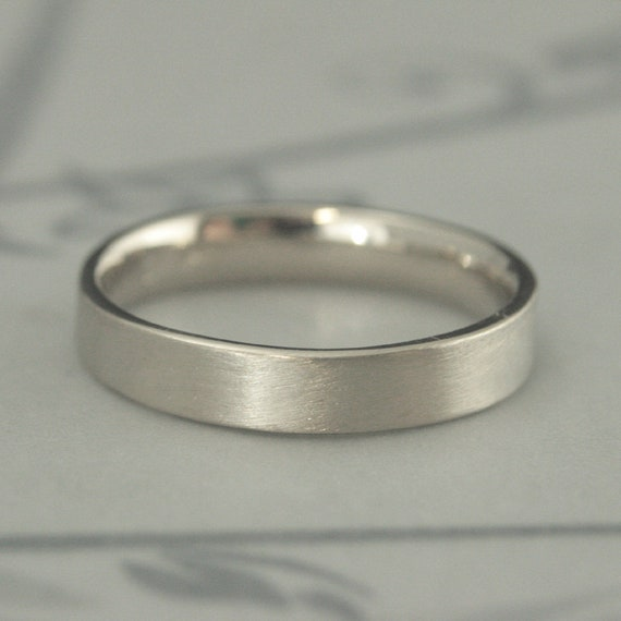 Bague-Fit Ring Sizing Bandes