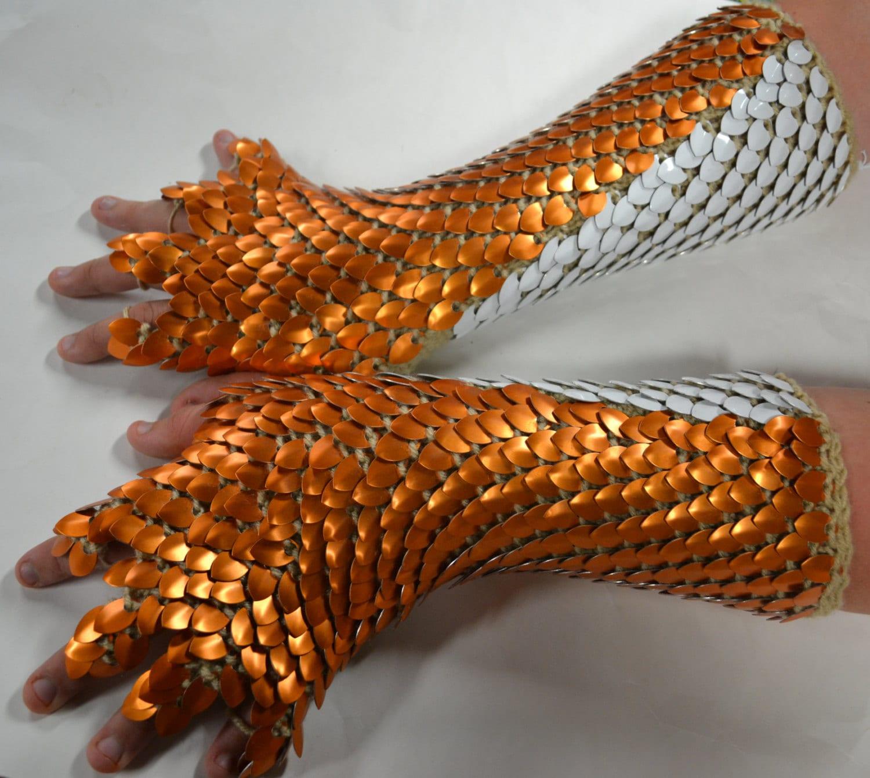 тема картинки перчатки дракона молодого певца никто