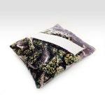 Marijuana Pillow - Free shipping world-wide