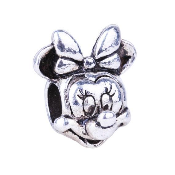 minnie mouse charms pandora