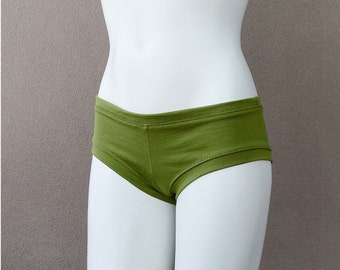 womens panties - custom