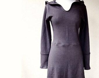 womens dresses - custom