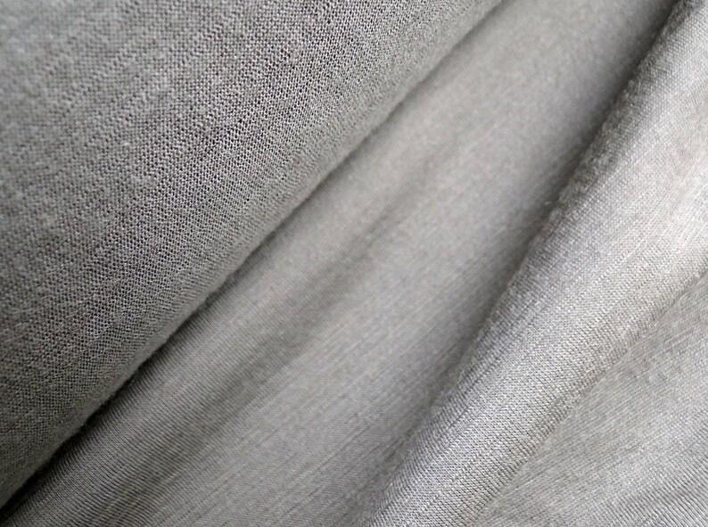 made to order bra top merino wool lingerie wool long bralette