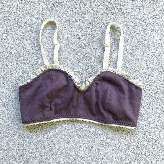 e50fb908da153 merino wool bralette made to order