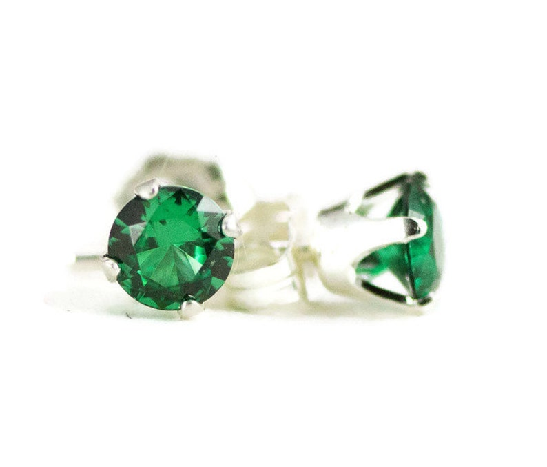 image 0 5mm LC Emerald