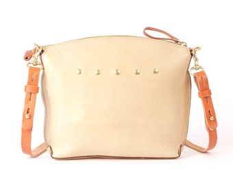 Smooth Leather Bags