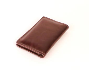 Wallets and Card Cases