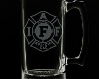 IAFF Products