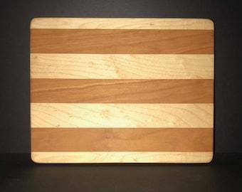 8 X 10 inch Bread/Cheese Board