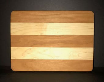 7 X 9 inch Bread/Cheese Board