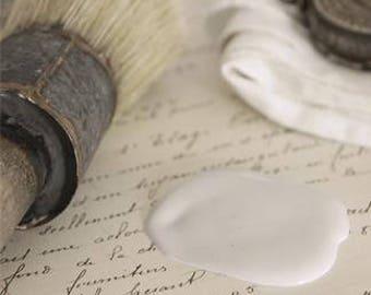 Chalk Paint Pearl Grey