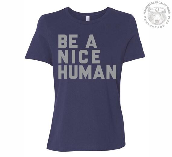 T Shirt Jersey Design Full Hand