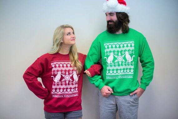 image 0 - Best Christmas Sweater