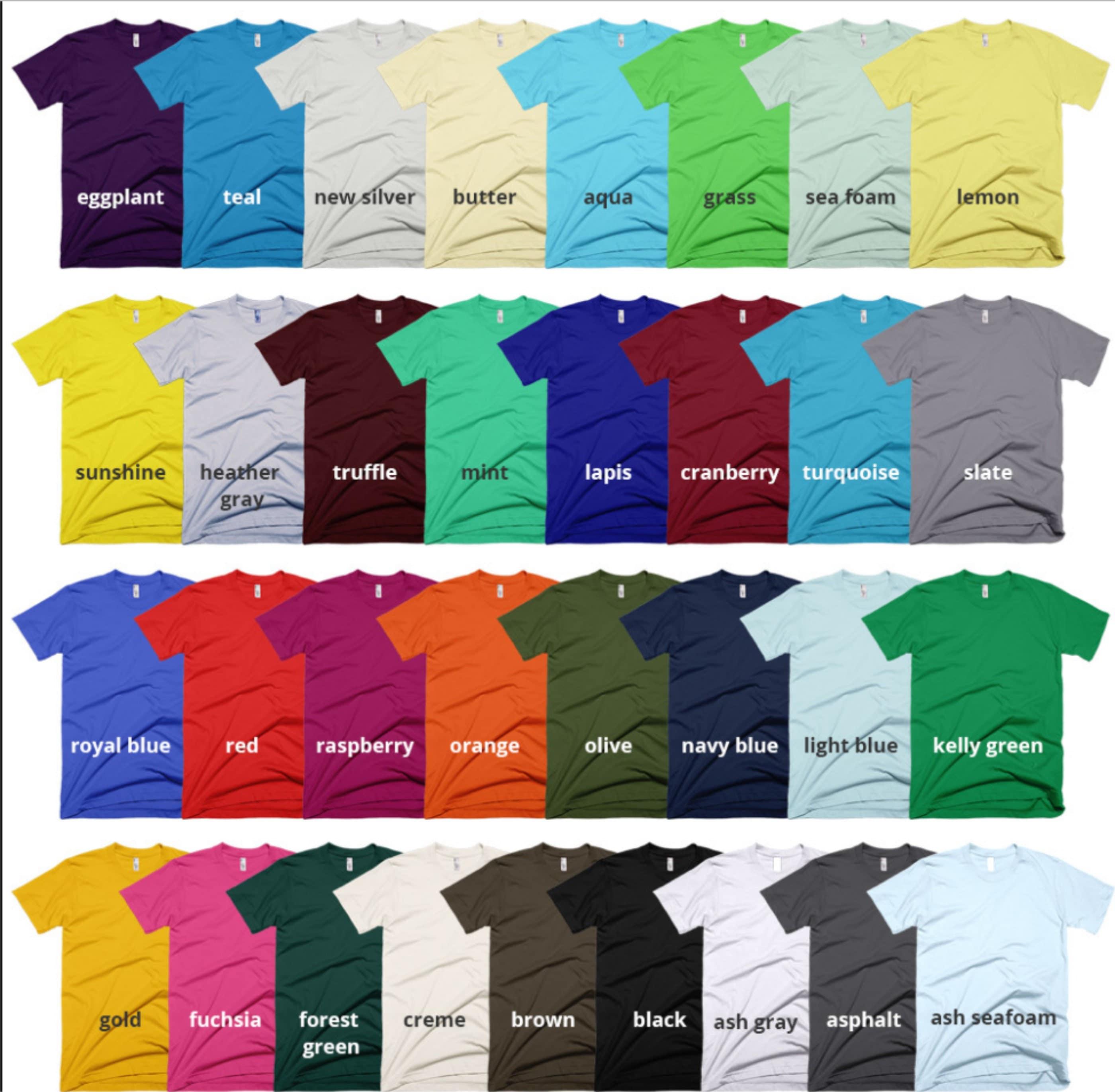 Mens clothing, Cat shirt, Real Men Love Cats, funny t-shirts, cat dad, cat man, cat lover gift, mens tee, Jackson Galaxy, RCTees original