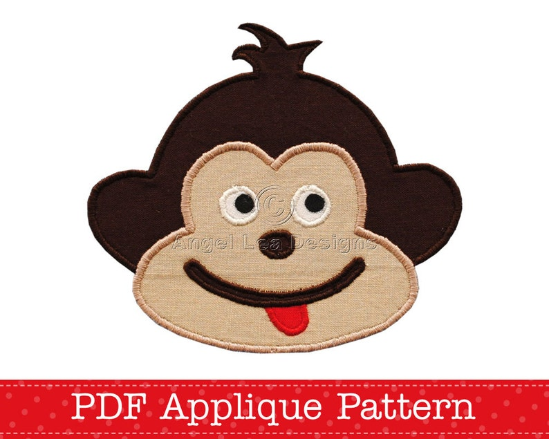 Poodle applique template awesome a stitcher s story i ve been