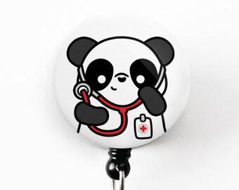 cute panda gifts etsy