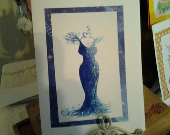Greeting Cards/ Wholesale