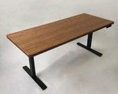 Standing Desk - Adjustable Standing Desk - Electric Adjustable Standing Desk