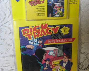 damme-the-adventures-of-tracy-dick-porn-tube