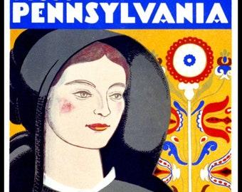Amish girls demotivational poster
