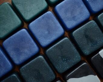 Mini Soap Sampler - the Sea - Gift Set