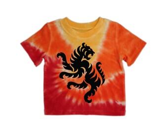 Peplum Shirt Faux Glitter Red Glitter Dragon Riley Peplum Tank Toddler Shirt Tank Top