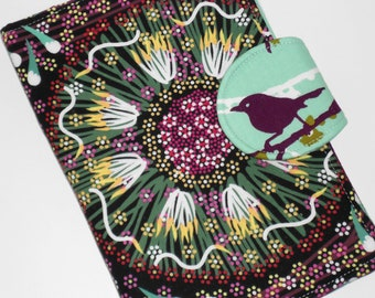 Kindle Cover, Nook Cover - Great Australia eReader Cover - free shipping promo all listings