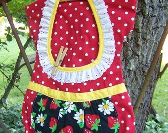 Sewing Pattern Clothes Pin bag  PDF Pattern Instant e-file download, e-file