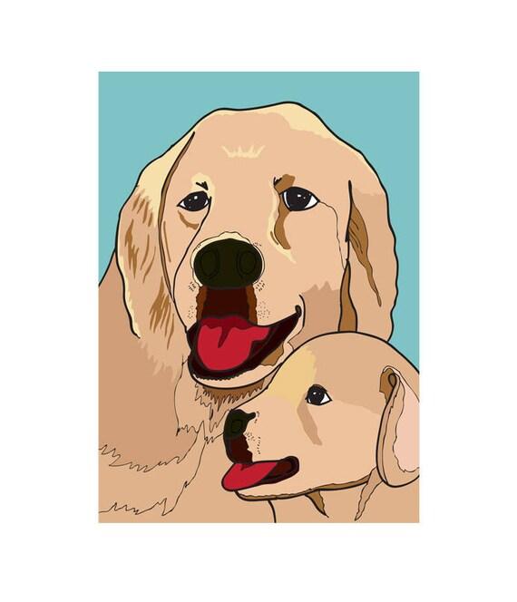 Hey muchacho Lindo Cachorro Perro Día de San Valentín Tarjetas de Felicitación Tarjeta Studio PETS