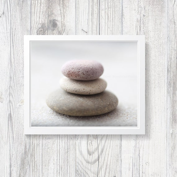 Zen Photography Zen Decor Zen Art Zen Download Meditation Etsy