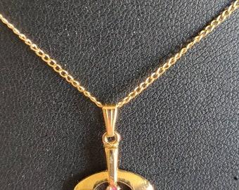 d30cc2688ac Vintage gold filled 18