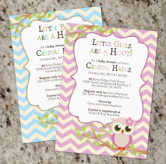 Owl baby shower invitations owl baby shower invites owl etsy image 0 filmwisefo