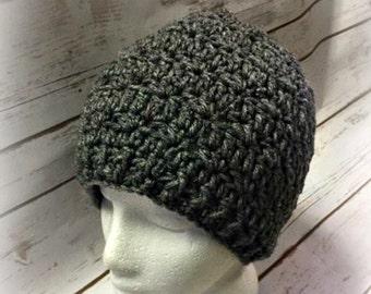 4bb11b389f6 Messy Bun Hat Ponytail Hat Top Knot Hat Man Bun Skiing