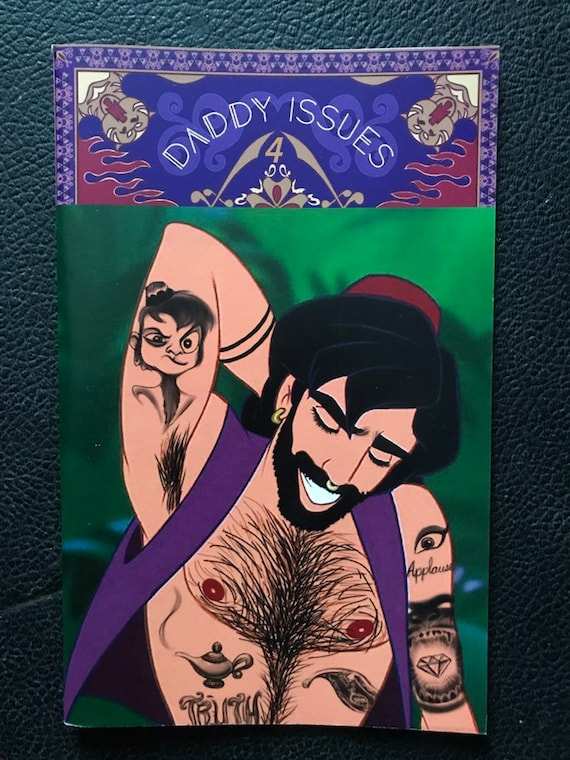 Opinion you cartoon erotic brazilian novel thought