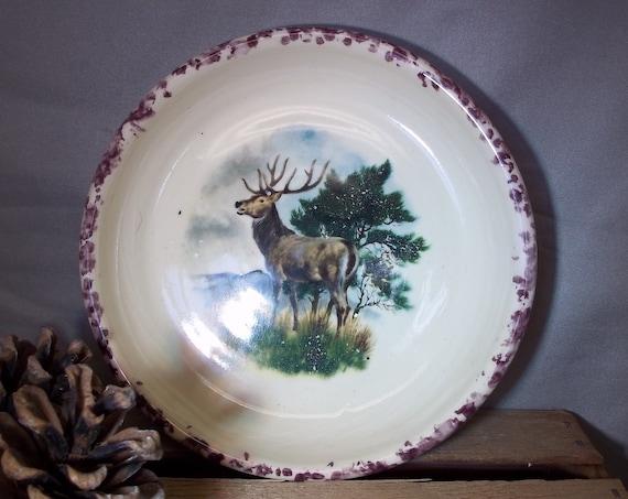 Spoon rest, Handbuilt Ceramic Pottery, Bottle coaster