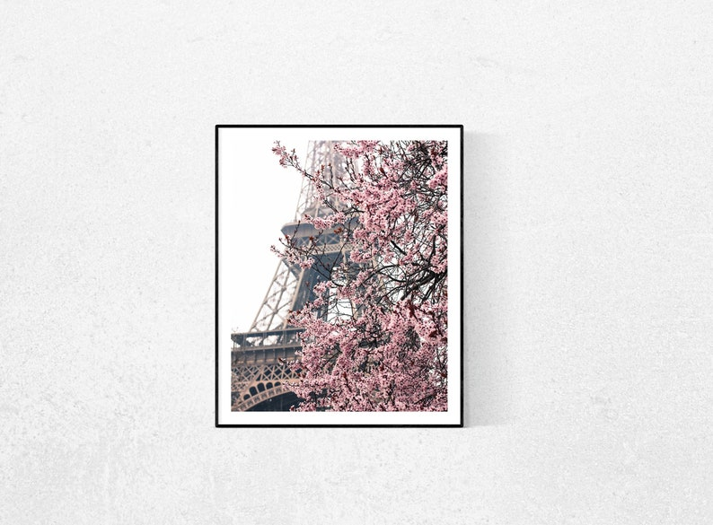 Paris Photography Paris Je t'aime Paris in the image 0